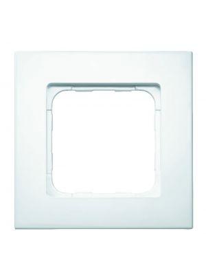 Somfy Rahmen für Wandsender Smoove pure