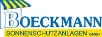Boeckmann-SOMFY-Shop